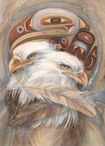 Art by Jody Bergsma